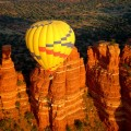 Hot Air Balloon