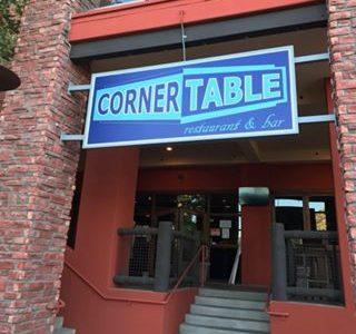 Great Restaurant in Sedona