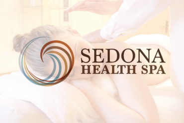 Spend a day at Sedona Health Spa