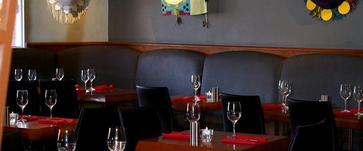 Memorable Fine Dining in Sedona